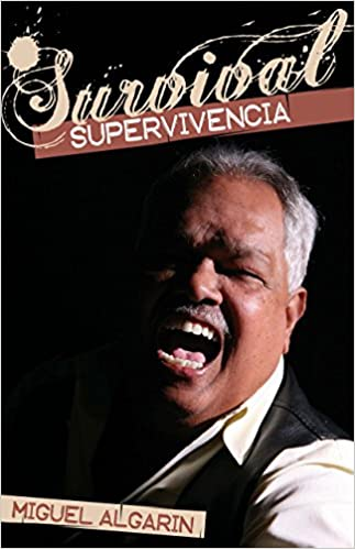 Survival Supervivencia